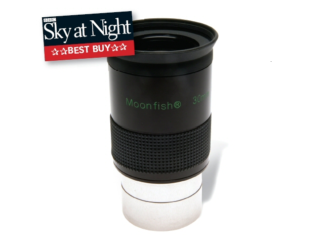 "30mm Ultrawide 80° 2"" Eyepiece (Evo-III)"